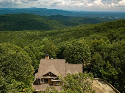 Jasper Single Family Home For Sale: 2159 Monument Road