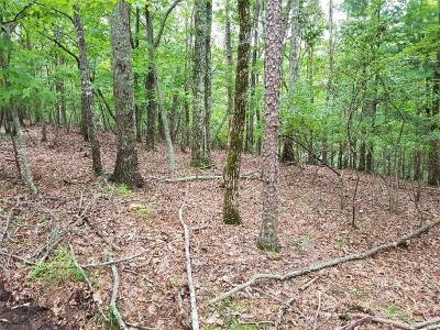 Big Canoe Residential Lots & Land For Sale: 1274 Goldfinch Point