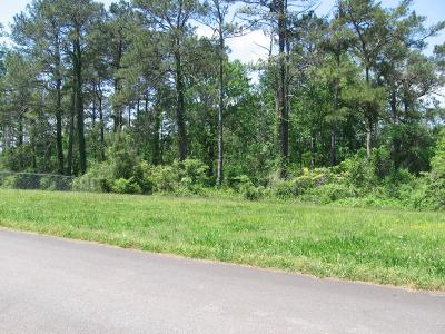Acworth Residential Lots & Land For Sale: 00 Judith Avenue