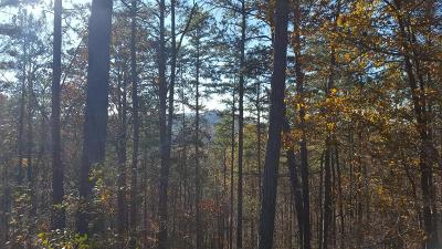 Cartersville Residential Lots & Land For Sale: 25 Sunset Ridge SE