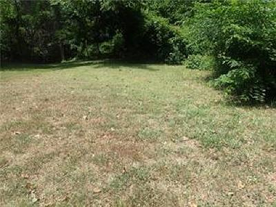 Marietta Residential Lots & Land For Sale: 264 Pauladean Circle