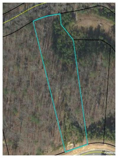 Cartersville Residential Lots & Land For Sale: 32 Grand Georgian Court