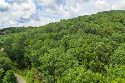 Big Canoe Residential Lots & Land For Sale: 467 Bear Creek Drive