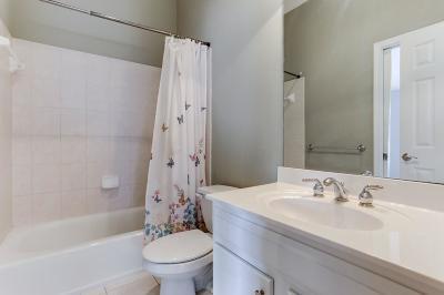Smyrna Condo/Townhouse For Sale: 1272 W Spring Street SE