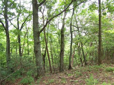 Bent Tree Residential Lots & Land For Sale: 00 Shadowick Mountain Road