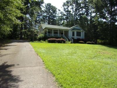 Chatsworth Single Family Home For Sale: 180 Highland Way