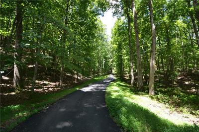 Bent Tree Residential Lots & Land For Sale: Rocky Stream Court