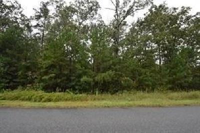 Cartersville Residential Lots & Land For Sale: 20 Branson Mill Drive NW