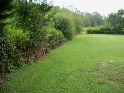 Cumming GA Residential Lots & Land For Sale: $349,000