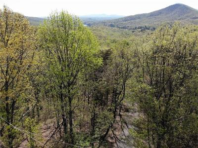 Bent Tree Residential Lots & Land For Sale: Partlow Court