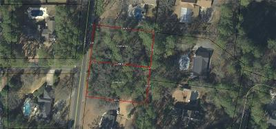 Cartersville Residential Lots & Land For Sale: 106 Terrell Drive