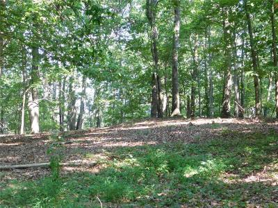 Murrayville GA Residential Lots & Land For Sale: $2,490,750