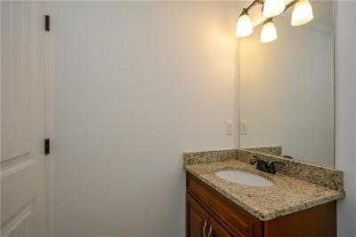 Grayson Single Family Home For Sale: 484 Juniper Bluff Court
