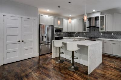 Decatur Single Family Home For Sale: 1825 Coventry Road