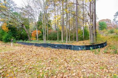 Norcross Residential Lots & Land For Sale: 505 Cochran Drive