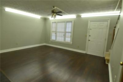 Tucker Condo/Townhouse For Sale: 6148 Winfield Court
