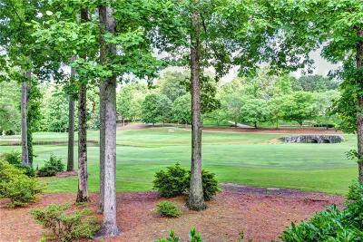 Atlanta National, Country Club Of The South, Rivermont, Rivermont Golf Community, Rivermont North Peak, Rivermont Village, Windward, Windward - Clipper Bay, Windward - The Bluffs, Windward Ardsley Park, Windward Beacon Hill, Windward Bent Creek, Windward Bluffs, Windward Chasewood, Windward Creek Ridge, Windward Fieldstone, Windward Greatwood, Windward Greatwood Glen, Windward Lake Shore, Windward Northshore, Windward Northshore/Peninsula, Windward Peninsula, Windward Penninsula, Windward Point, Windward Pointe, Windward Spinnakers, Windward Square, Windward Square Regency, Windward Walnut Creek, Windward-Ardsley Park, Windward/Northshore, Windward/Northshore Cc, Old Atlanta Commons, Polo Fields, Polo Golf, Polo Golf & Country Club, Polo Golf And Cc, Polo Golf And Country, Polo Golf And Country Club, Polo Golf Country Club, The Estates At Old Atlanta, Windermere, Windermere Farrington, Windermere Grandview, Windermere Osterley, St Ives, St Ives Country Club, Providence At Atlanta National, The Manor, The Manor Golf Country Club, The Manor Golf Course And Cc, Triple Crown, Horseshoe Bend, Horseshoe Bend Brookside, Horseshoe Bend Country Club, Horseshoe Bend Estate, Horseshoe Bend Lake Villas, Horseshoe Bend The Estates, Willow Springs, Laurel Springs Single Family Home For Sale: 2605 Camden Glen Court