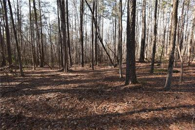 Kennesaw Residential Lots & Land For Sale: 1 Acworth Due West Road
