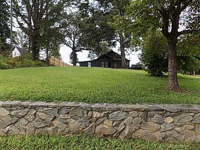 Smyrna Single Family Home For Sale: 3770 Atlanta Road SE
