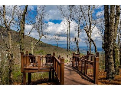Jasper Residential Lots & Land For Sale: Lot185 Boulder Falls Lane