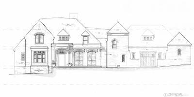 Marietta Residential Lots & Land For Sale: 564 Cherokee Street NE