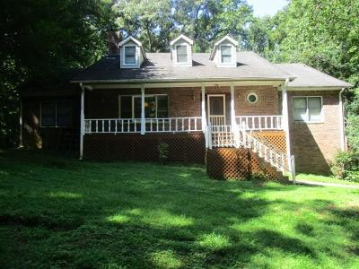 Carroll County, Coweta County, Douglas County, Haralson County, Heard County, Paulding County Single Family Home For Sale: 781 Grist Mill Drive