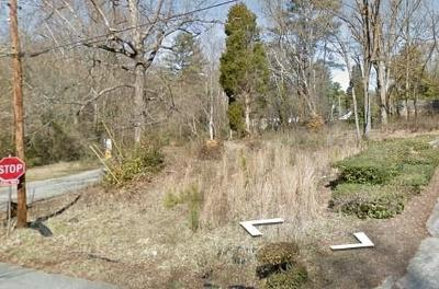 Land/Farm For Sale: 1773 Tiger Flowers Drive NW