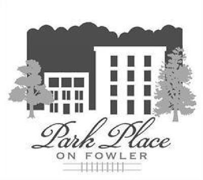 Woodstock Condo/Townhouse For Sale: 160 Fowler Street #202