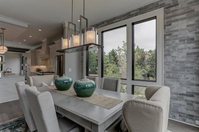 Brookhaven Condo/Townhouse For Sale: 2533 Appleden Place #22