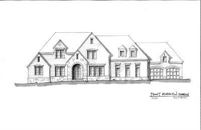Atlanta Single Family Home For Sale: 470 Mount Vernon Highway