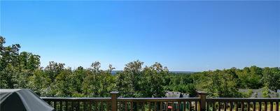 Canton GA Single Family Home For Sale: $489,900
