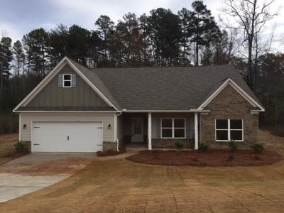 Single Family Home For Sale: 118 Huntington Manor Court