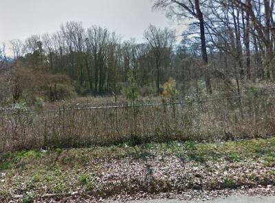 Residential Lots & Land For Sale: 770 Jefferson Avenue SW