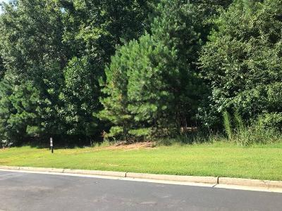 Alpharetta Residential Lots & Land For Sale: 272 Traditions Drive