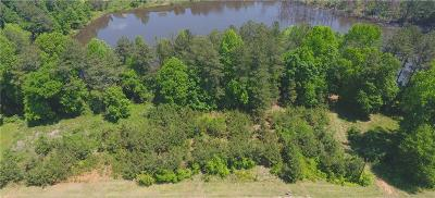 Douglas County Residential Lots & Land For Sale: 8224 Chicago Avenue