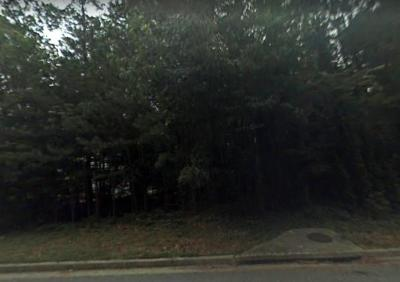 Jonesboro Residential Lots & Land For Sale: 2948 Jodeco Terrace