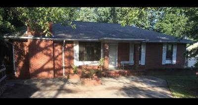 Riverdale Single Family Home For Sale: 6788 E Sherwood Drive