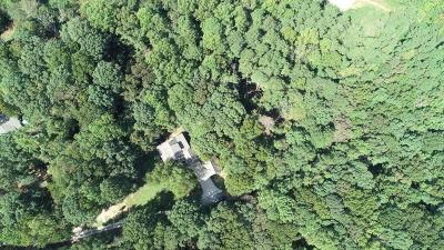 Buford Residential Lots & Land For Sale: 190 Maddox Road