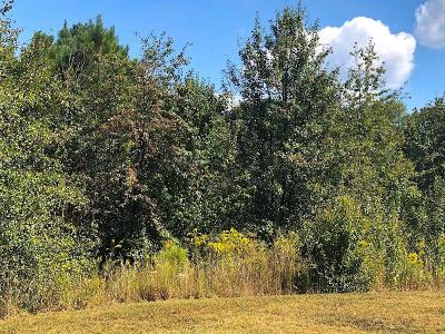 Lawrenceville Residential Lots & Land For Sale: 1186 Alcovy Road