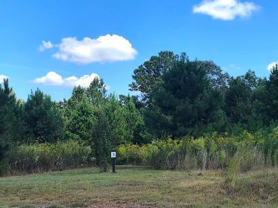 Lawrenceville Residential Lots & Land For Sale: 1182 Alcovy Road