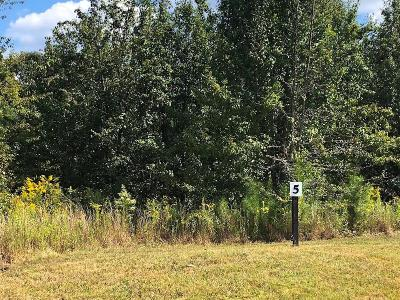 Lawrenceville Residential Lots & Land For Sale: 1192 Alcovy Road