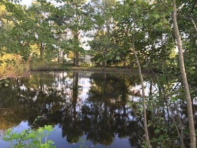 Carroll County, Coweta County, Douglas County, Haralson County, Heard County, Paulding County Residential Lots & Land For Sale: 357 Juanita Lane