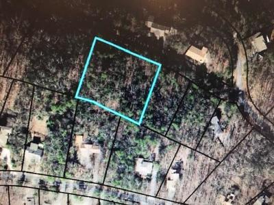 Bent Tree Residential Lots & Land For Sale: 00 Locust Trl