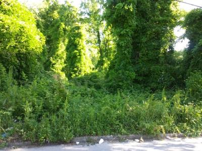 Atlanta Residential Lots & Land For Sale: 00 Main Street NW