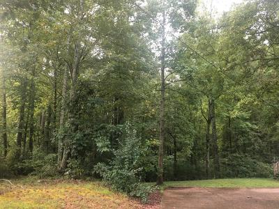Cumming Residential Lots & Land For Sale: 2735 Roper Road