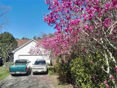 Sugar Hill Single Family Home For Sale: 5285 Gable Ridge Way