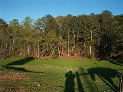 Canton Land/Farm For Sale: Harmony Tract 3 Drive