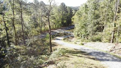 Marietta Residential Lots & Land For Sale: 4665 Columns Drive