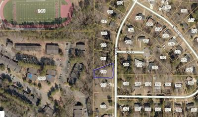 Marietta Residential Lots & Land For Sale: 159 Long Drive SW