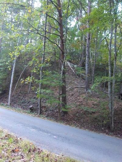 Lake Arrowhead Residential Lots & Land For Sale: 284 Cherokee Drive